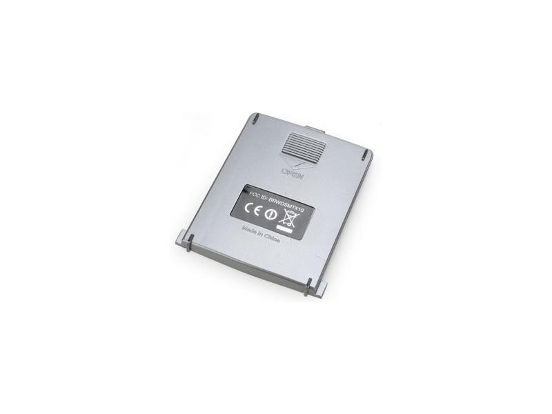 Spektrum - dvířka baterií vysílače DX3S